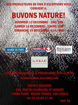 flyer_Buvons_Nature_verso.jpg